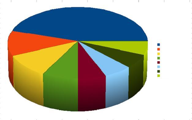 Empty Pie Chart 6 - marwer