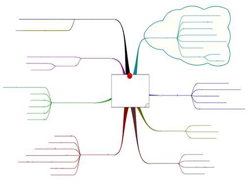 Concept Visualization Presentation Creation Menu HTML - 507x375 - jpeg