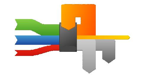 Blank Sankey 28 Images Blank Sankey Diagram Best Free Home